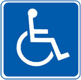 Wheelchair accessible tours vacations cruises